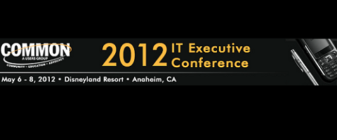 UNICOM Global's CEO to Deliver Popular Presentation to IT Executive Conference