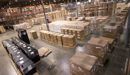 Logistic Services - Warehouse.jpg