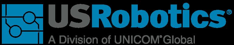 Usrobotics Home
