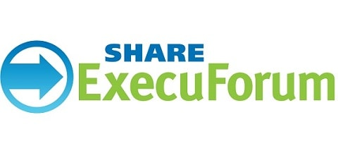 UNICOM Global CEO To be Special Guest Speaker at IT ExecuForum at SHARE Atlanta