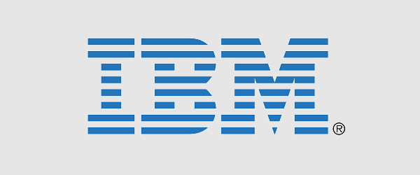 UNICOM® Global Acquires IBM Cognos® Application Development Tools/IBM Cognos PowerHouse® 4GL Suite from IBM® Corp.