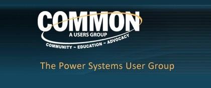 UNICOM Global/SoftLanding Systems Join IBM as Platinum Sponsors of COMMON 2012